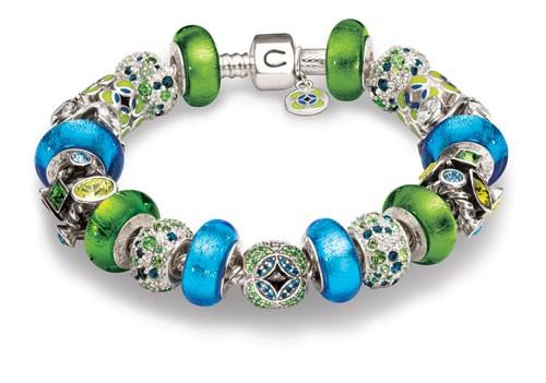 Chamilia_Bling_BTM_Bracelet