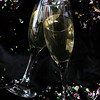 List of New Year's Eve parties