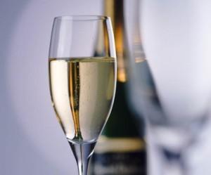 champagne-premier-cru-2524265_1359