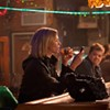 <i>Young Adult</i>: Wicked fun for grown-ups