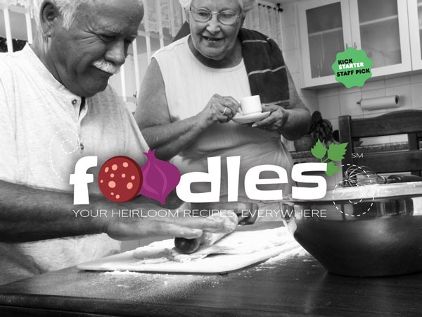 foodles-project-image.jpg