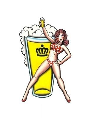 Beer_Babes.jpg
