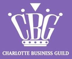 d198660d_business-guid-logo-purple.jpg