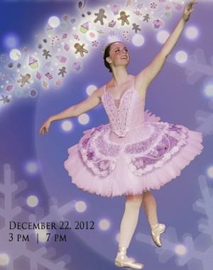 holiday-enchantment-2012_final-draft-9-2-2012_flattened_edited-1.jpg