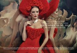 49ce5fce_charlotte_fashion_week_3.png