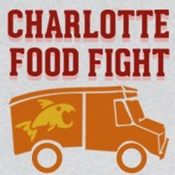 charlotte-food-fight.jpg