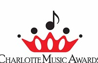 Charlotte Music Awards will be Nov. 19
