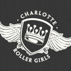 Charlotte Roller Girls