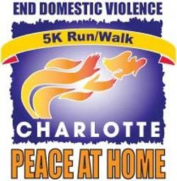 6154c922_chlt_peace_home.jpg