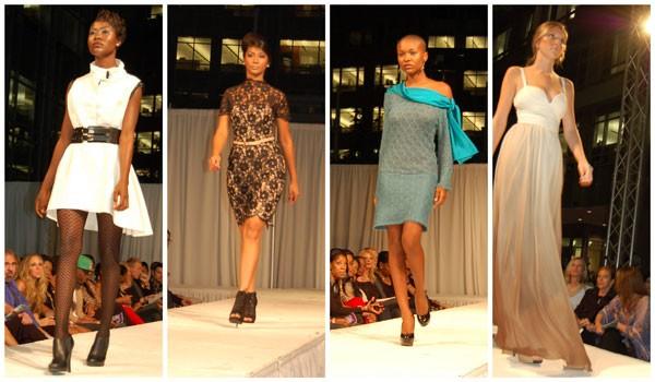 Fashion-Designer-Odelia-Rou.jpg