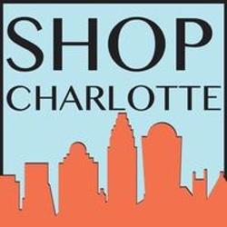 Charlotte Shopping Tour