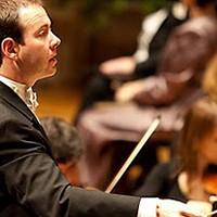 Charlotte Symphony chorus director receives Grammy nomination