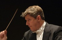 Charlotte Symphony honors Copland tonight at Belk Theater (2/17/12)