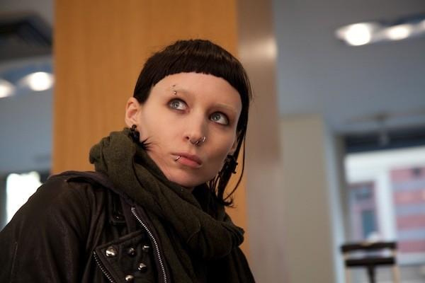 Rooney-Mara-as-Lisbeth-Salander-in-Girl-With-The-Dragon-Tattoo.jpg