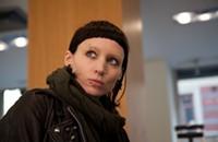 <em>Charlotte Talks</em> about films