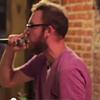 Charlotte Video Project: Dead Sea $crilla