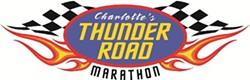 thunder_road_logo_approved_small_jpg-magnum.jpg