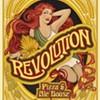 Cheap Date: Revolution Pizza & Ale House