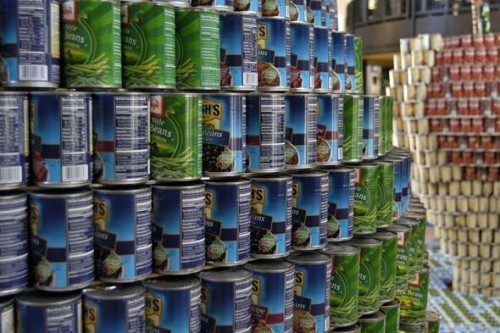 canned-food-590-500x333.jpg