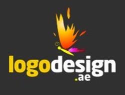 3356cab9_domian_name_logo.jpg