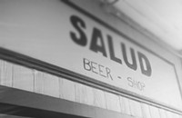 Cheers! Salud Beer Shop opens second location