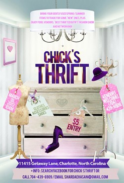 3c477019_chick_s_thrift.jpg