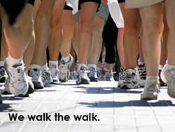 1b7e652a_charity-walkers-we-walk-the-walk.jpg