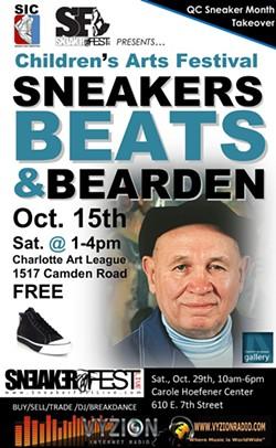 sneakers_beats_and_bearden1_jpg-magnum.jpg
