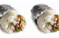 Buy 1, Get 1 at Chipotle Mexican Grill