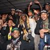 Chop Shop, 11/25/2012