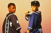 Chris Kelly of Kris Kross dead at age 34