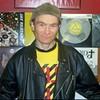 Local musician Chris Peigler dies
