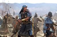 <i>Exodus: Gods and Kings</i>: The Wrath of God