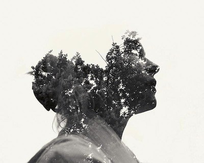 Christoffer Relander's works at MoNa Gallery