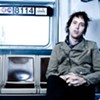 Chuck Prophet brings San Francisco love letter to Charlotte (7/18/2012)
