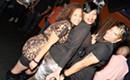 CIAA 2012: Diverse Thursdays at Dharma Lounge, 3/1/12