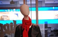 CIAA 2012: Fashion do's and don'ts