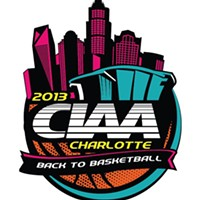 CIAA: What's in a name?