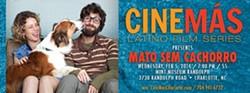 c7c82e1b_banner_cinemas_matosemc.jpg