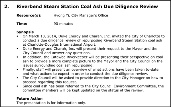 riverbend-coal-ash-city-council-meeting-03-24-14_copy.png