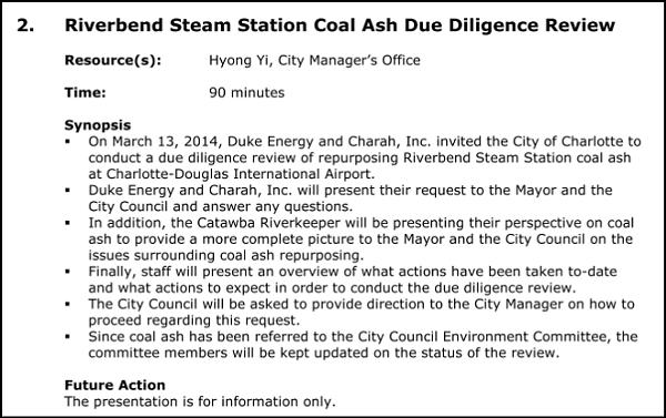 riverbend-coal-ash-city-council-meeting-03-24-14_copy.png