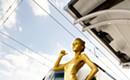 City Life: Critics' Picks