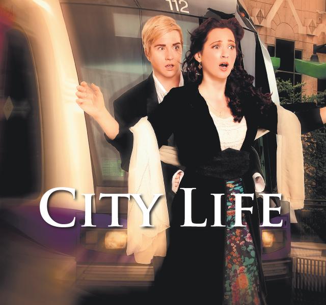 640x600_city_life.png