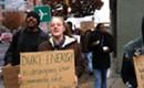 <em>CL</em> and <em>HuffPost</em> team up for DNC/Occupy Charlotte coverage