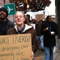 CL and HuffPost team up for DNC/Occupy Charlotte coverage