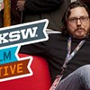 CL Tampa offers glimpse of SXSW 2012