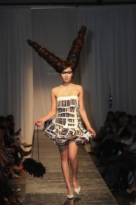 seedo_fashion2_08.jpg