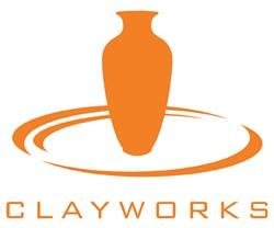 Clayworks!