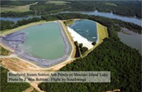 Re-UPDATED: Coal ash hearing today: Good and bad news