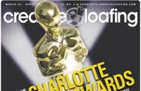 CL's 18th Annual Charlotte Theater Awards